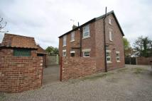 4 bed Detached house in To Let,7, St. Marys Road...