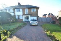 4 bed semi detached home for sale in 132, Bawtry Road...