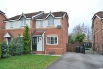 7 semi detached property for sale