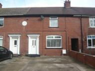 Terraced home to rent in 13, Stanley Square...