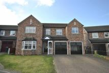 5 Detached property for sale