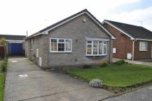5 Detached Bungalow for sale