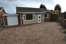 10 Detached Bungalow for sale