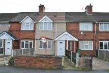 To Let 25 Terraced property to rent