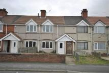 3 bed Terraced home in To Let 19...