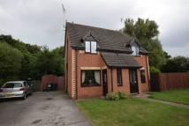 2 bed semi detached property for sale in 12, Hollycroft Grove...