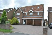 5 bedroom Detached house for sale in Briar House, Lings Lane...