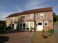 Detached home in To Let, Holly Tree House...