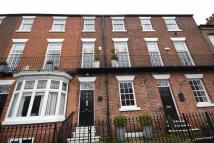 Terraced house for sale in 5, Christ Church Terrace...