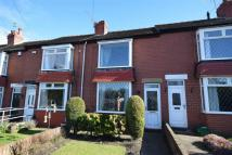2 bed Terraced home for sale in 17, Worksop Road...
