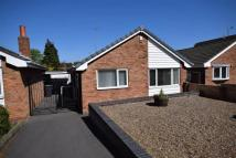 Detached Bungalow for sale in 8, Lindholme Drive...