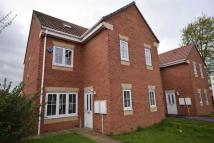 3 bedroom semi detached home for sale in 85, Denaby Avenue...