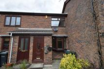 Town House in To Let 54...