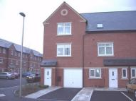3 bedroom Town House in Pendle Court, LEIGH...