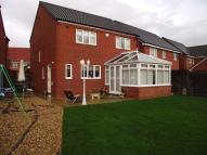 4 bed Detached house for sale in Holcroft Drive, Abram...