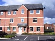 Pendle Court Apartment to rent