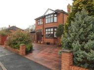 3 bed Detached property to rent in Broadway, Worsley...