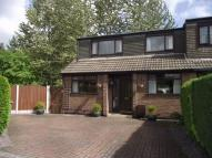 2 bed Semi-Detached Bungalow in Rosedale Drive, LEIGH...