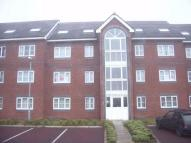 Apartment in Phaeton Close, Atherton...