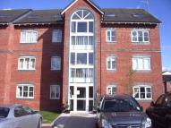 Apartment to rent in Manley Park...