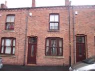 2 bedroom Terraced house to rent in Brideoake Street, LEIGH...