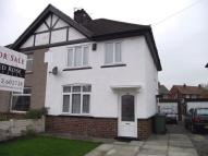 3 bedroom semi detached house in Windsor Road, Golborne...