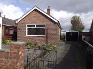 Semi-Detached Bungalow in Sandy Lane, Hindley...