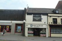 Commercial Property in Lincoln