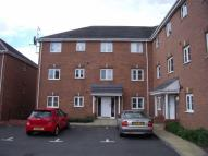Apartment in Purlin Wharf, Netherton...