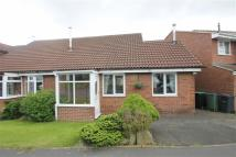 1 bed semi detached house for sale in Mildred Way...