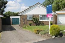 Detached Bungalow for sale in Middlefield Avenue...