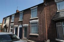 2 bedroom Terraced house to rent in John Street, Wordsley...