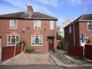 2 bedroom semi detached property in Instone Road, Halesowen...