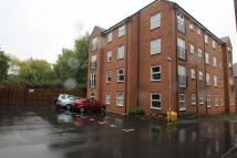 2 bed Apartment to rent in Brett Young Close...