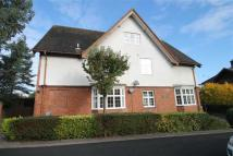 Apartment for sale in Waugh Drive...