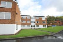 Apartment for sale in Stour Close, Halesowen...
