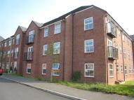 2 bedroom Apartment for sale in Brett Young Close...
