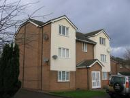 Apartment in Winchester Close...