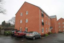 Apartment to rent in The Infield, Halesowen...