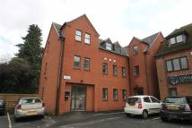 Apartment in Newton Court, Halesowen...