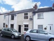 2 bedroom Terraced home in Hall Street, Oldswinford...