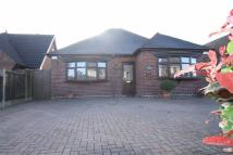 3 bedroom Detached Bungalow in Fairfield Drive...
