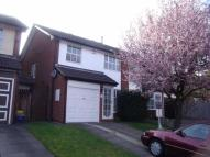 semi detached property to rent in Lowfield Close...