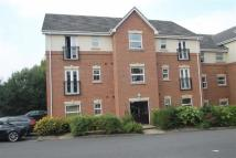 Apartment to rent in Newlands Close, Hagley...