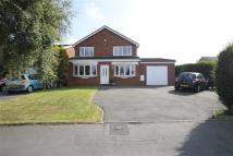 Detached house for sale in Clyde Avenue, Halesowen...