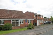 Semi-Detached Bungalow to rent in Mildred Way...