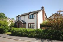 4 bed Detached home for sale in Beaford