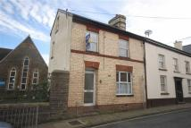 3 bedroom semi detached property in Torrington, Torrington