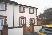3 bed semi detached home to rent in Torrington