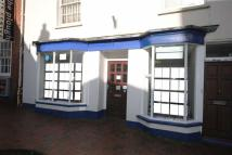 Commercial Property in Torrington